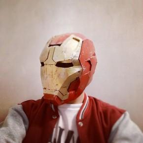 papist mask