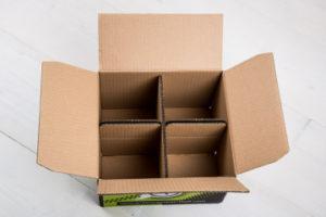 transpordipakendid-pesadega